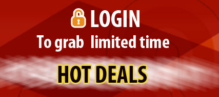 hot-offer-login
