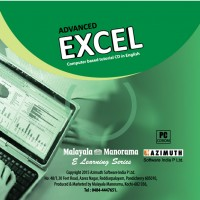 advaced excel