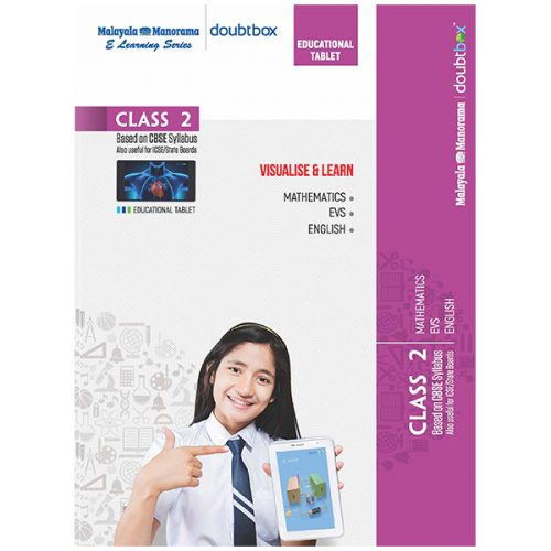 class-2-1