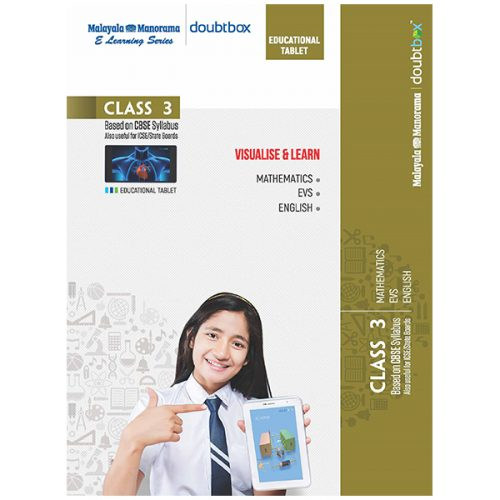 class-3-1