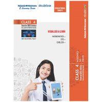 class-4-1
