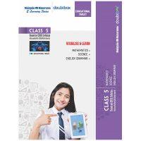 class-5-1