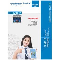 class-7-1