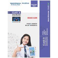 class-8-1