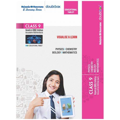 class-9-1