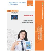 class-10-1