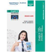 class-11-1