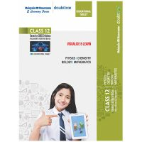 class-12-1