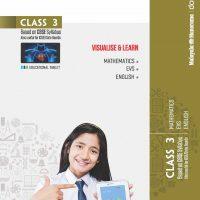 class-3
