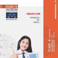 class-4